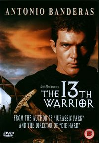 The 13 th Warrior (1999)